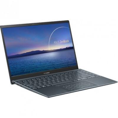 ASUS ZenBook 14 UX425JA (UX425JA-EB71)
