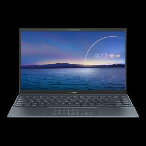 Для всех, кто постоянно в движении - ASUS ZenBook 14