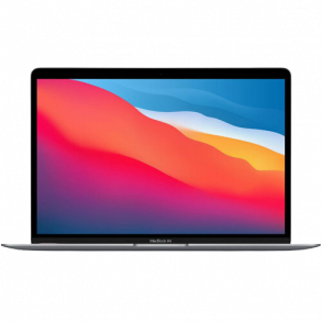 Macbook Air M1