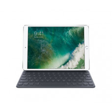 Клавиатура Apple Smart Keyboard для iPad Pro 10.5/iPad 2019/iPad Air 2019 (MPTL2)