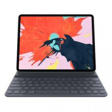"Клавиатура Apple Smart Keyboard Folio для iPad Pro 12.9"" (3rd Gen) (MU8H2)"