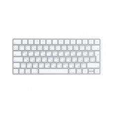 Клавиатура Magic Keyboard 2 (MLA22)