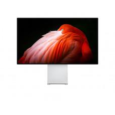 iMac Pro XDR (MWPF2) Nano-texture Glass