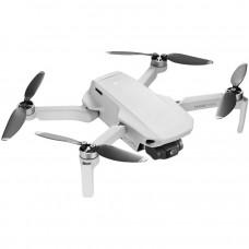 Квадрокоптер DJI Mavic Mini Fly More Combo (CP.MA.00000124.01)