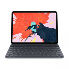 "Клавиатура Apple Smart Keyboard Folio для iPad Pro 11"" (MU8G2)"
