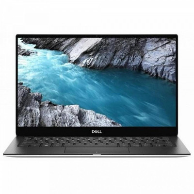 Dell XPS 13 7390 (X3716S4NIW-67S)