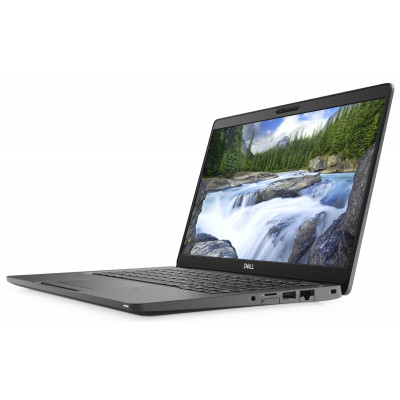 Dell Latitude 5400 (48FV733)