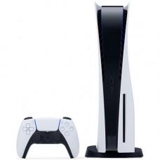 Sony Playstation 5 ps5  825GB